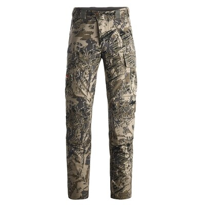 Sitka Mountain Pant Optifade Open Country