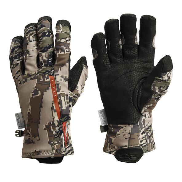Sitka Mountain Glove Optifade Open Country