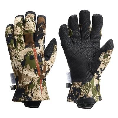 Sitka Mountain Glove Optifade Subalpine