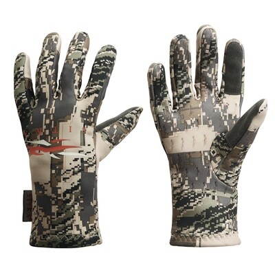 Sitka Traverse Glove Optifade Open Country