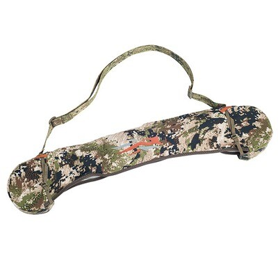 Sitka Bow Sling Optifade Subalpine