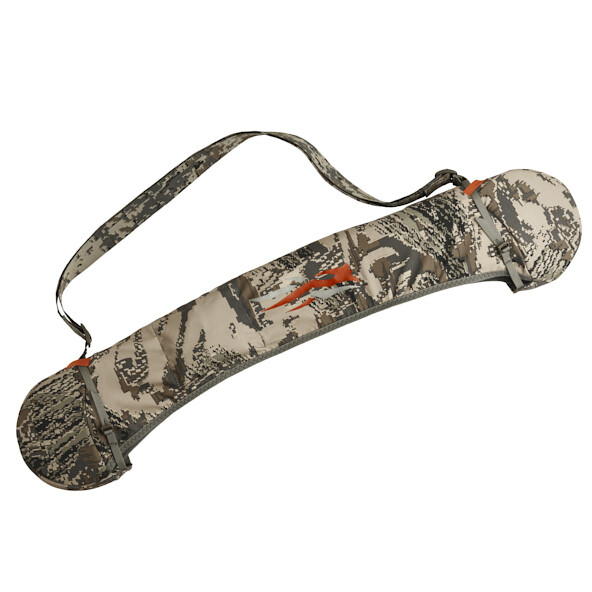 Sitka Bow Sling Optifade Open Country