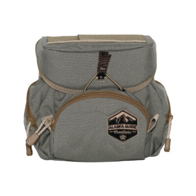 Alaska Guide Creations Classic Bino Pack