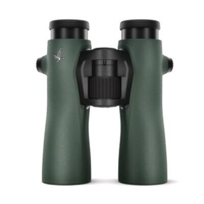 Swarovski NL Pure 10x42 Binocular
