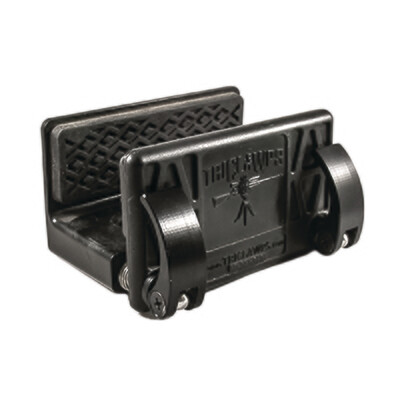 Triclawps Double Cam Adapter