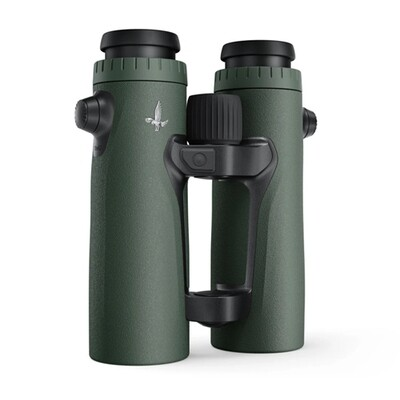 Swarovski EL Range Tracking Assistant 10x42 Binocular