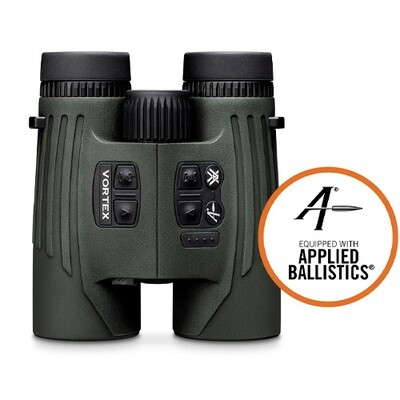 Vortex FURY HD 5000 AB 10X42 Binocular