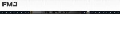 Easton Full Metal Jacket Match Grade 4mm Shafts