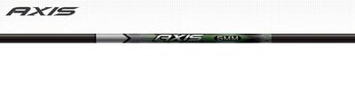 Easton Axis 5mm Arrow Shafts
