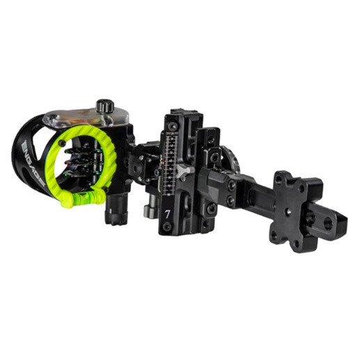 CBE Engage Hybrid 3 Pin Sight