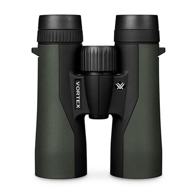 Vortex Crossfire HD 10×42 Binocular