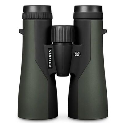 Vortex Crossfire HD 12×50 Binocular