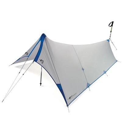Stone Glacier SkyAir Ultralight Tent
