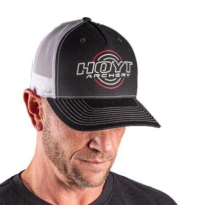 Hoyt Last Call Hat