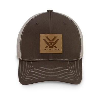 Vortex Barneveld 608 Hat