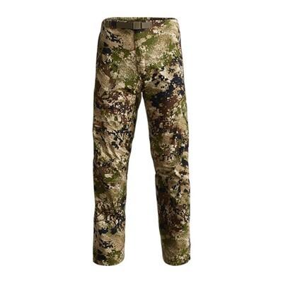 Sitka Core Dew Point Pants Optifade Subalpine