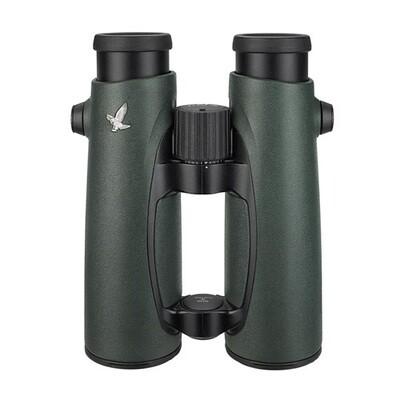 Swarovski EL 10x42 W B Binocular