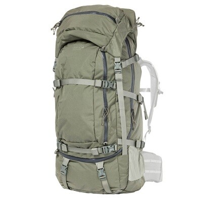 Mystery Ranch Beartooth 80 – Bag Only