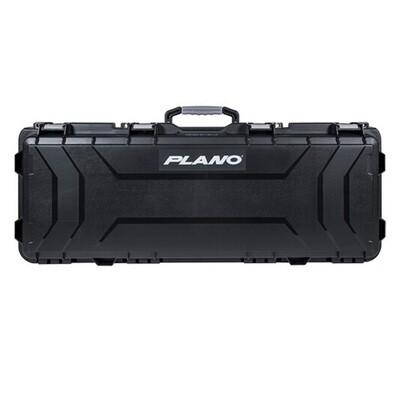 Plano Field Locker Element Bow Case
