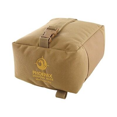 Phoenix Shooting Bags Medium Ridge Runner
