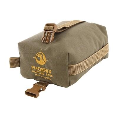 Phoenix Shooting Bags Small Ridge Runner