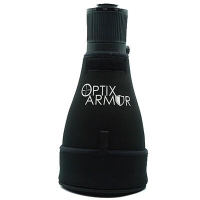 Optix Armor 115 mm Objective Neoprene Cover