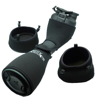Optix Armor Swarovski BTX 115 Spotting Scope Neoprene Covers