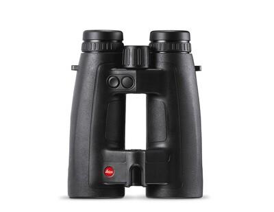 Leica Geovid 10x42 3200.COM Rangefinder Bincoular