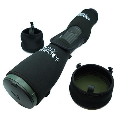 Optix Armor Swarovski STX 95 Spotting Scope Neoprene Covers