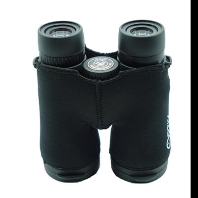 Optix Armor Vortex Diamondback 12x50 Neoprene Binocular Cover