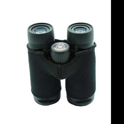 Optix Armor Vortex Diamondback 10x42 Neoprene Binocular Cover