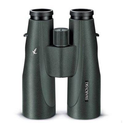 Swarovski SLC 15×56 HD Binocular Rental