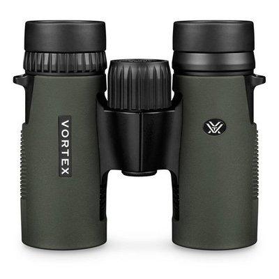 Vortex Diamondback HD 10×32 Binocular