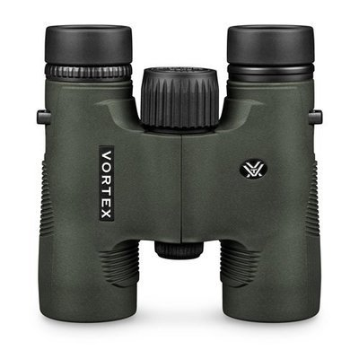 Vortex Diamondback HD 8×28 Binocular