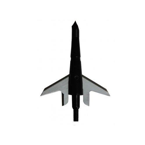 Swhacker 2″ Cut 100 Gr.