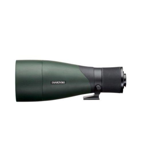 Swarovski ATX/STX/BTX 95 mm Modular Objective Lens