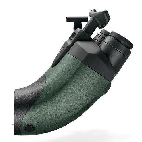 Swarovski BTX Modular Eyepiece