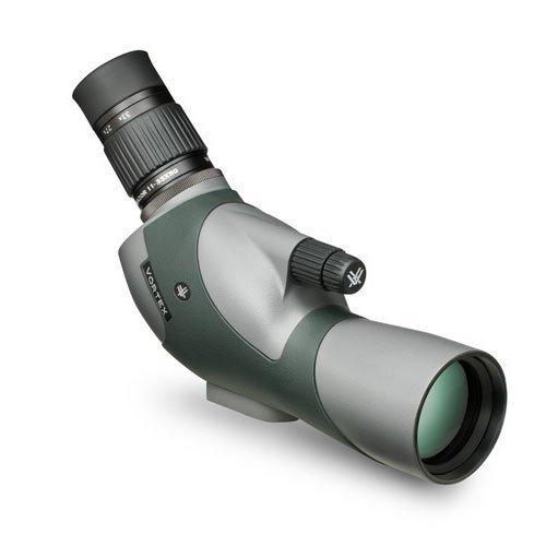 Vortex Razor HD 11-33×50 Angled Spotting Scope