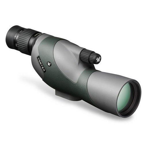 Vortex Razor HD 11-33×50 Straight Spotting Scope