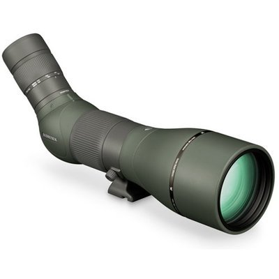 Vortex Razor HD 27-60×85 Angled Spotting Scope