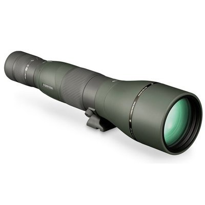 Vortex Razor HD 27-60×85 Straight Spotting Scope