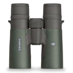 Vortex Razor HD 10×42 Binocular