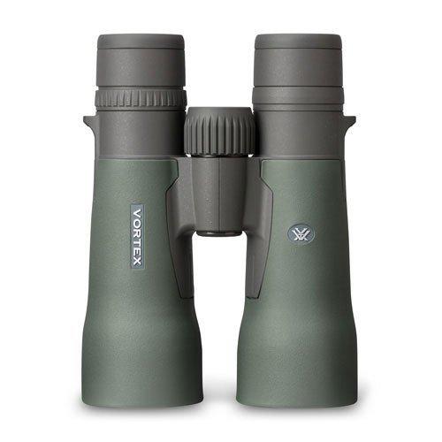 Vortex Razor HD 10×50 Binocular