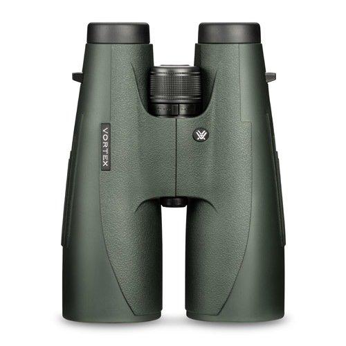 Vortex Vulture HD 15×56 Binocular