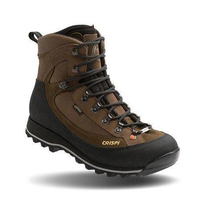 Crispi Summit GTX Uninsulated Boot