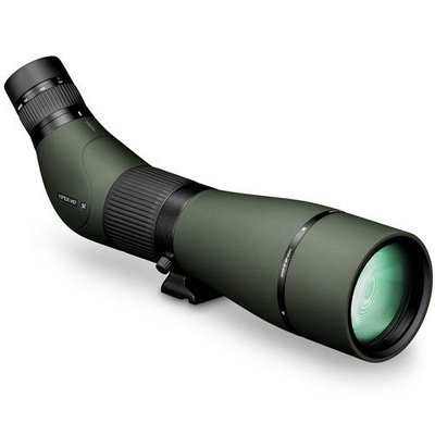 Vortex Viper HD 20-60x85 Angled Spotting Scope
