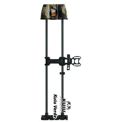 TightSpot 5 Arrow Quiver