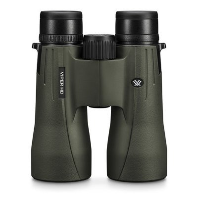 Vortex Viper HD 10×50 Binocular