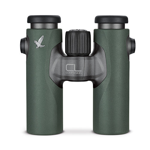 Swarovski CL Companion 10×30 Binocular