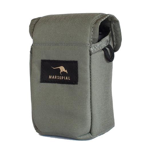 Marsupial Rangefinder Pouch
